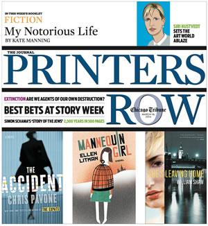 printers-row