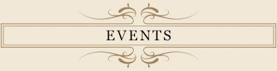 title-events
